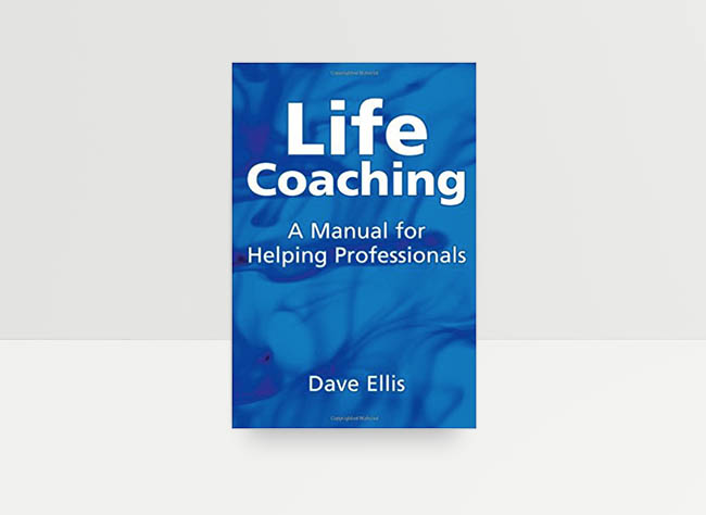 Life Coaching by Dave Ellis